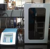 Photo of Qsonica Q125 Sonicator